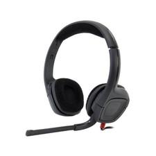 Plantronics GameCom 307 Headset