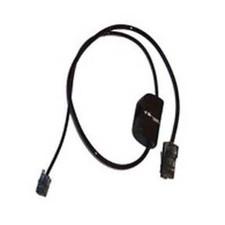Plantronics phone line cable