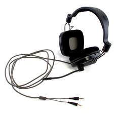Plantronics GameCom 380 Stereo Gaming Headset
