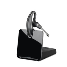 Plantronics (Poly) CS530 Wireless Headset