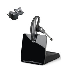 Plantronics (Poly) CS530 with HL10 Lifter