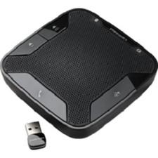 Plantronics (Poly) Calisto P620 Bluetooth Wireless Speakerphone