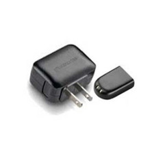 Plantronics (Poly) CS545-XD Spare Battery with AC Adapter