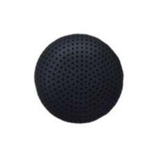 Plantronics (Poly) HW530 Leatherette Ear Cushion