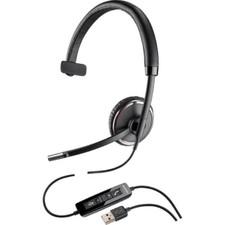 Plantronics (Poly) Blackwire C510 USB Headset