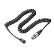 Plantronics Interconnect Cable
