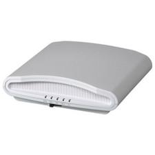 Ruckus - 901-R710-XX00 Dual-Band Smart Wi-Fi AP
