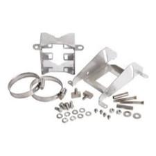 Ruckus - 902-0125-0000 Outdoor AP AccessoriesI