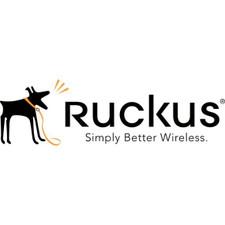 Ruckus - 902-1120-0000 Surface mount bracket