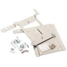 Ruckus - 902-2006-0000 Spare mount bracket