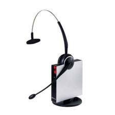 Jabra GN9125 Flex Headset