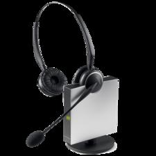 Jabra GN9120 Duo Flex NC Headset