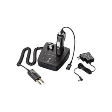 Plantronics SSP2468-01 USB Headset Adapter