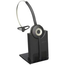 Jabra PRO 925 Wireless 2G4 Headset with Lifter