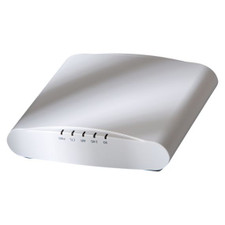 Ruckus - 9U1-R510-XX00 Dual-Band Smart Wi-Fi Access Points