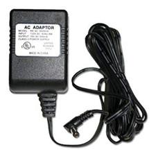 Nortel I2000 Phase1/M8000/M9000 Power Supply