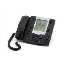 Aastra 6737i IP Phone