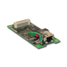 Toshiba AETS1A Card (Network Interface Card)