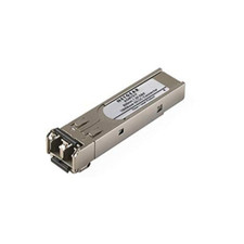 Netgear Network Adapter - Sfp - Gigabit Ethernet - 1000Base-Sx- 1 Port