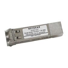 Netgear Network Adapter - Plug-In Module - Sfp (Mini-Gbic) - Gigabit Ethernet