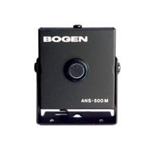 Bogen ANS500M Microphone Module
