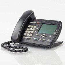 Aastra Powertouch 390