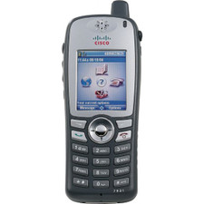 Cisco 7921G IP Phone