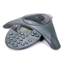 Cisco 7936 Unified IP Conference Phone