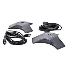 Cisco 7937G VoIP Phone Microphone Kit