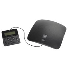 Cisco 8831 VoIP Conference Phone 3PCC