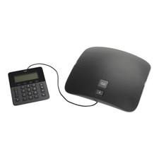 Cisco 8831 VoIP Conference Phone