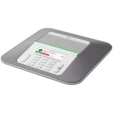 Cisco 8832 Conference Phone