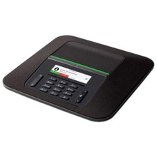 Cisco 8832 VoIP Confernece Phone