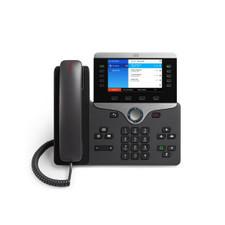 Cisco 8841 IP Phone 3PCC