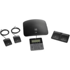 Cisco 8831 Wired Microphone Accessory Kit
