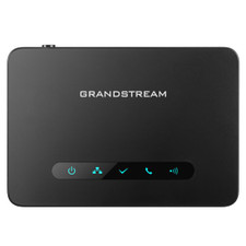 Grandstream DP750 DECT VoIP Base Station