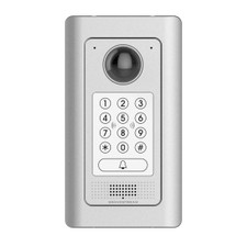 Grandstream GDS3710 IP Video Door Phone