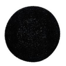 Jabra Generic Ear Cushion - Opti Style