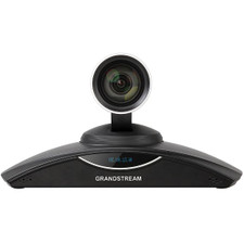 Grandstream GVC3200 Full HD Video Conference System