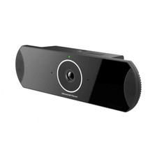 Grandstream GVC3210 4K Ultra HD Video Conference System