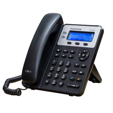 GrandStream GXP1620 Small Business IP Phone