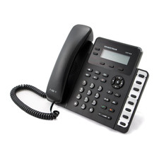 Grandstream GXP1628 Small Business HD IP Phone