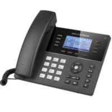 Grandstream GXP1782 IP Telephone