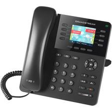 GrandStream GXP2135 IP Telephone