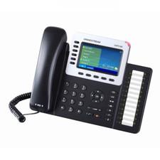 Grandstream GXP2160 Enterprise IP Phone