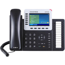 Grandstream GXP2160 Enterprise IP Phone