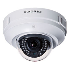 GrandStream GXV3611IR HD IP Camera