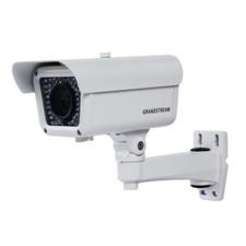 Grandstream GXV3674 FHD-VF Camera