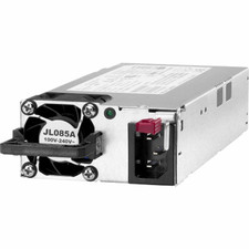 HPE Aruba X371 12VDC 250W Power Supply