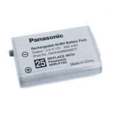 Panasonic KX-A216 Battery Backup